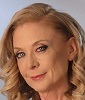 Aktorka porno Nina Hartley