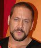 Aktorka porno Rob Diesel