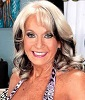 Gwiazda porno Sally D'Angelo