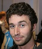 Aktorka porno James Deen