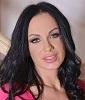 Gwiazda porno Samantha Crown