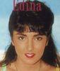 Gwiazda porno Edina