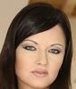 Aktorka porno Lucie Nunverova