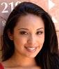 Gwiazda porno Jasmine Byrne