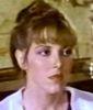 Gwiazda porno Tracy Adams