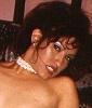 Gwiazda porno Racquel Lace