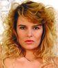 Gwiazda porno Lynn LeMay