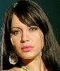 Gwiazda porno Samara Leite