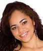 Gwiazda porno Erica Vieira