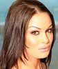 Gwiazda porno Angelina Valentine