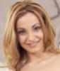 Gwiazda porno Jessica Young