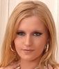 Gwiazda porno Lussy Kirschner