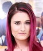 Gwiazda porno Monroe Sweet