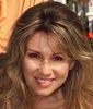 Gwiazda porno Vivienne