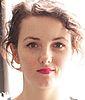 Gwiazda porno Lucie Blush