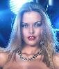 Gwiazda porno Samantha Jessop
