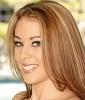 Gwiazda porno Nikki Brooks