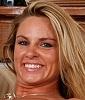 Gwiazda porno Amanda Blow