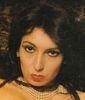 Gwiazda porno Marlene Willoughby