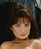 Gwiazda porno Teresa May