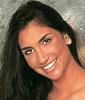 Gwiazda porno Yasmine Fitzgerald