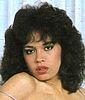 Gwiazda porno Tina Marie
