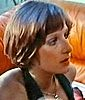 Gwiazda porno Eva Henderson