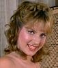 Gwiazda porno Mindy Rae