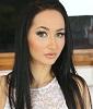 Gwiazda porno Lara Onyx