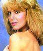 Gwiazda porno Sharon Kane