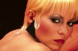 Aktorka porno Seka