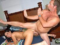 Aktorzy porno