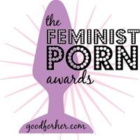 Pornograficzne mity