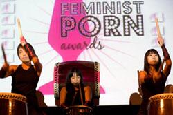 Porno dla kobiet
