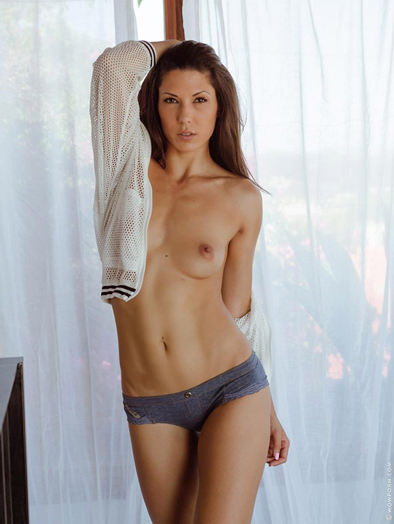 aktorka porno Alexa Tomas