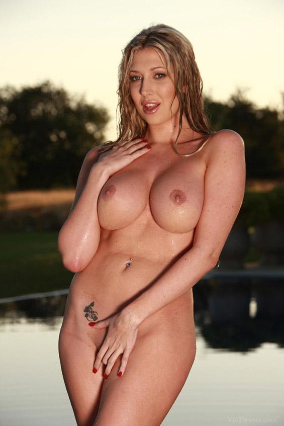 aktorka porno Lexi Lowe