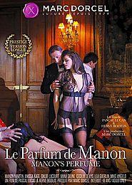 Film porno Manon's Perfume