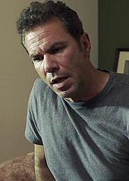 aktor porno Steven St. Croix