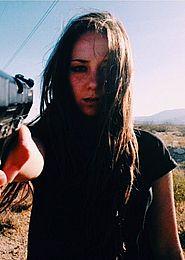 Aktorka porno Remy LaCroix