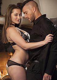 Film porno True Erotica