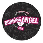 Gwiazda porno Joanna Angel