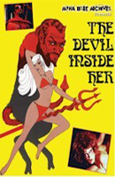 Film porno Devil Inside Her