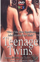 Film porno Teenage Twins