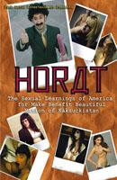 Film porno Horat