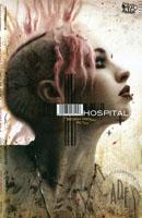 Film porno Hospital