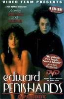 Film porno Edward Penishands