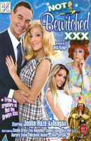 Film porno Not Bewitched XXX