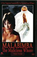 Film porno Malabimba