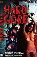 Film porno Hardgore AKA Sadoasylum