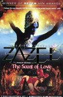 Film porno Zazel: The Scent of Love